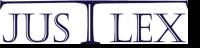 JustLex Logo